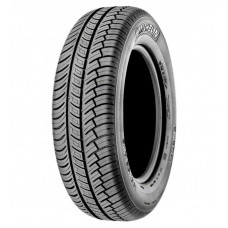 Летние Шины Michelin Energy E3A 165/65 R15 81T
