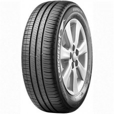 Летние Шины Michelin Energy XM2 175/70 R13 82T