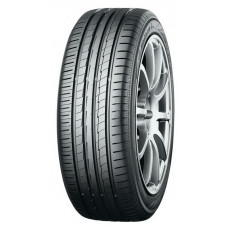 Летние Шины Yokohama BluEarth AE-50 195/50 R15 82H