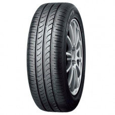 Летние Шины Yokohama Bluearth (AE01) 185/60 R14 82T
